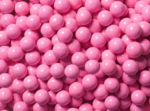 Light Pink Candy Package 11LBS