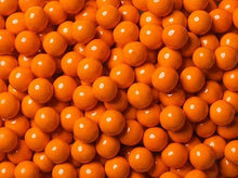 Orange Candy Package 13LBS