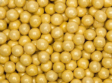 Gold Candy Package 15LBS