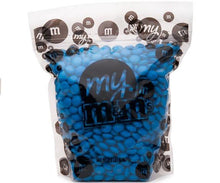 Royal Blue Candy Package 20LBS