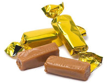 Gold Candy Package 18LBS