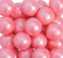 Light Pink Candy Package 19LBS