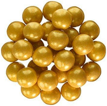 Gold Candy Package 13LBS