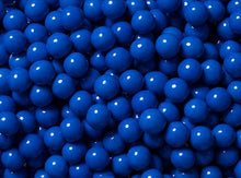 Royal Blue Candy Package 18LBs