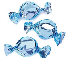 Light Blue Candy Package 19LBS