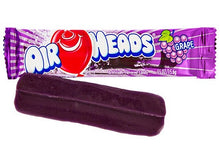 Air Heads Taffy - 36 count Grape