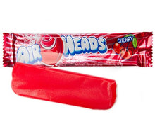 Air Heads Taffy - 36 count Cherry