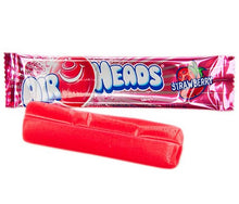 Air Heads Taffy - 36 count Strawberry