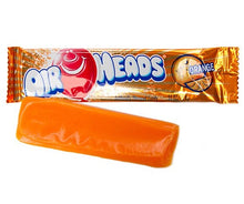Air Heads Taffy - 36 count Orange