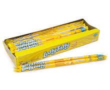 Laffy Taffy  Rope 24 count - Banana