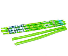 Laffy Taffy  Rope 24 count - Sour Apple