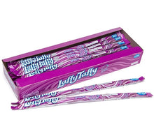 Laffy Taffy  Rope 24 count - Grape