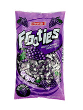 Tootsie Roll Frooties (2lbs) 360 Piece Bag - Grape