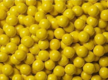 Yellow Candy Package 11LBS