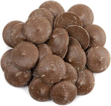 Guittard Chocolate Wafers - 12oz
