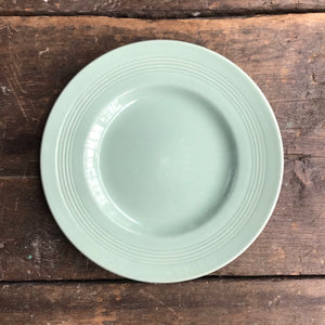 "Wood's Ware 'Beryl' Side Plate 6.7"" / 17 cm"