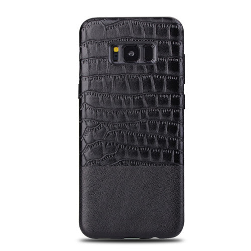Luxury Hybrid Samsung Galaxy S8 Case