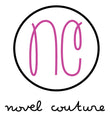 Novel Couture