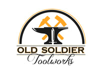 Old Soldier Toolworks