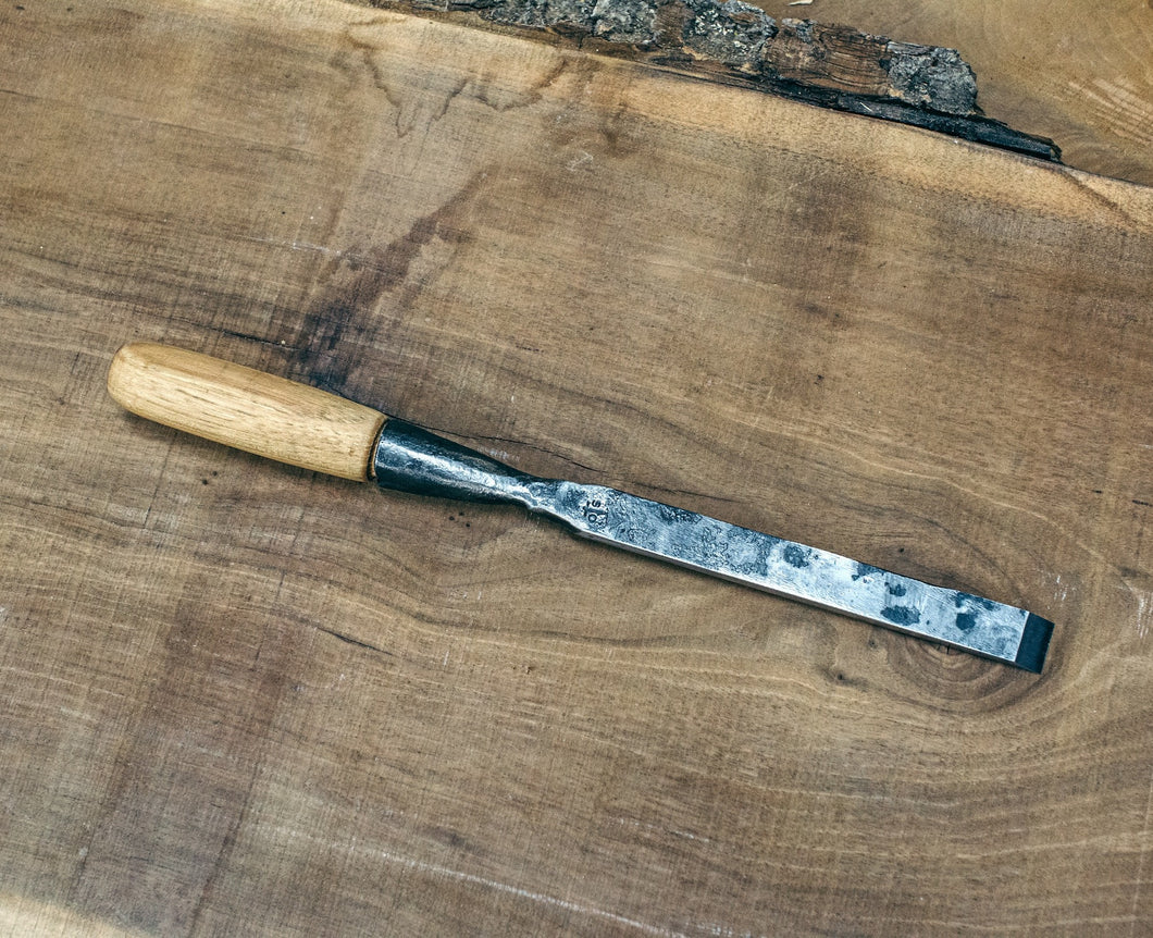 Traditional Socket Chisel