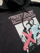 Stranger Love Sweater (Exclusive Offer)