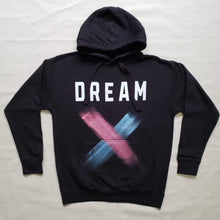 DREAM Signature Sweater