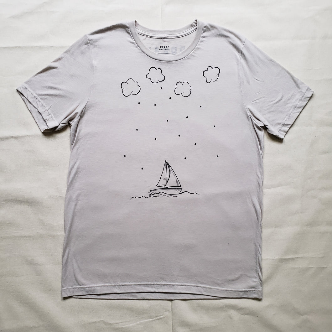 Ocean of Tears Shirt