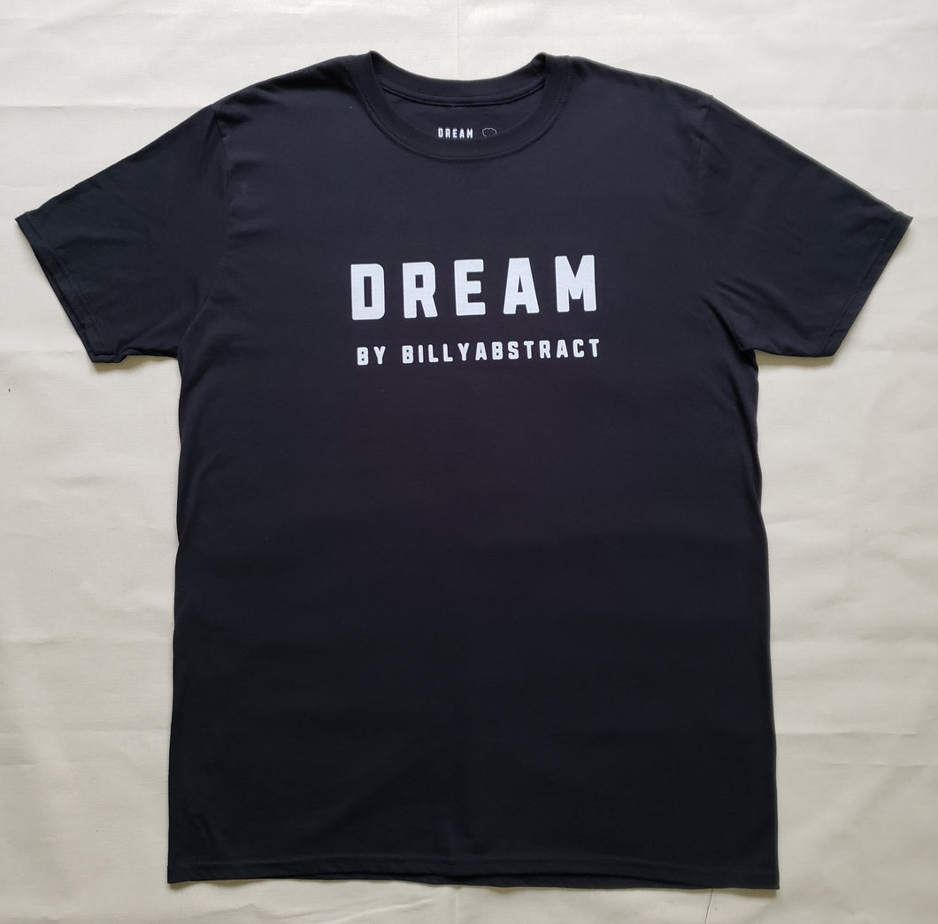 Dream Logo T-shirt