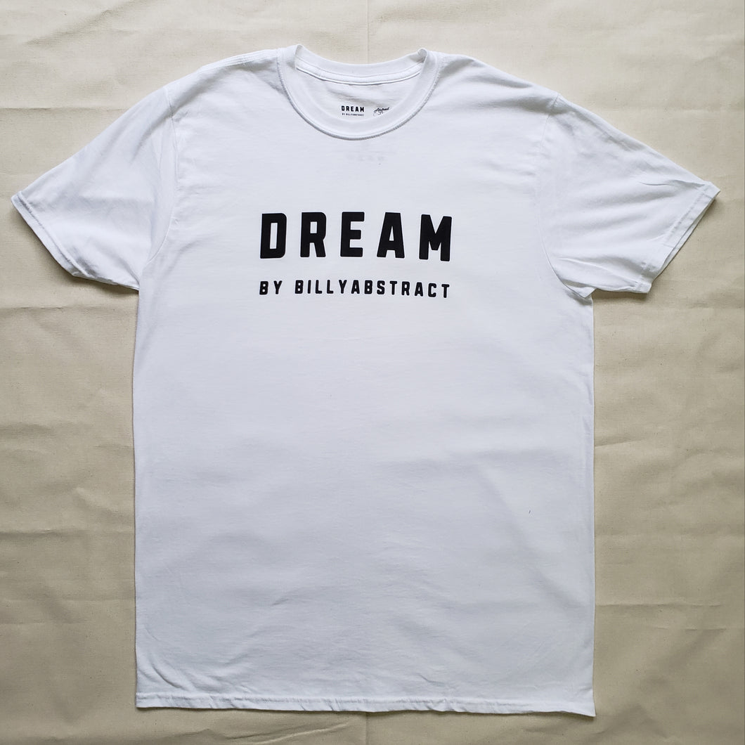 DREAM Brand T Shirt