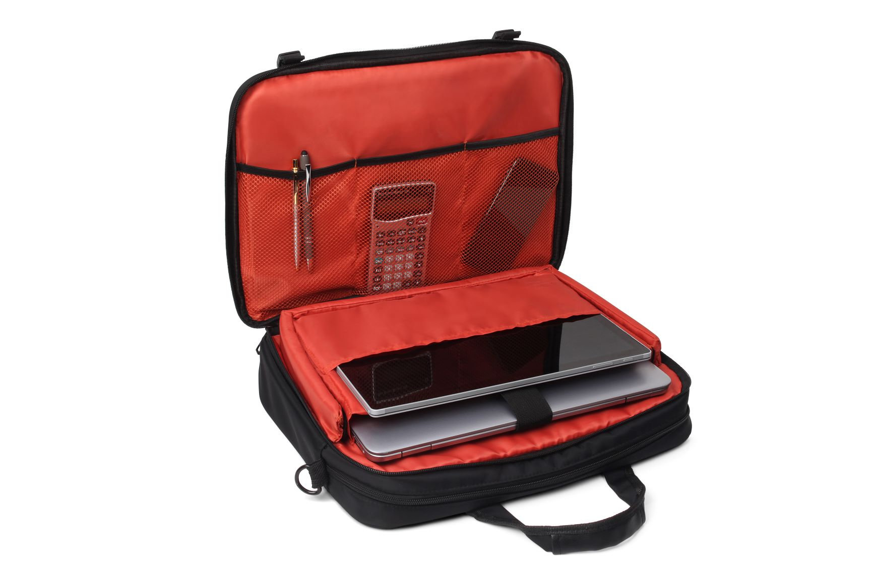 Fentri Laptop Bag