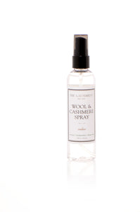Wool & Cashmere Spray 4 fl.oz.