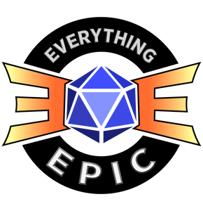 Everything Epic