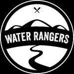 Youth WaterRangers