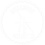 RiverWood Acoustics