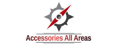 accessories all areas