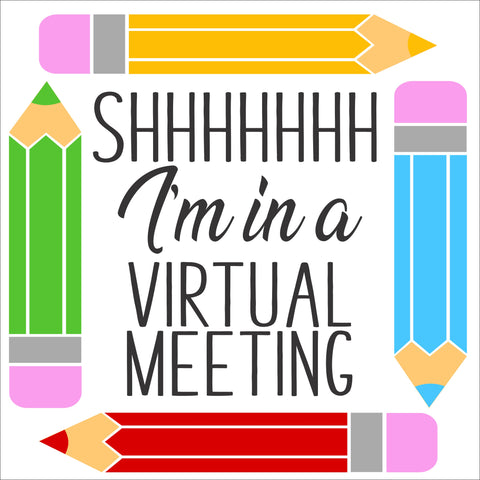 SIGN Design - Virtual Meeting