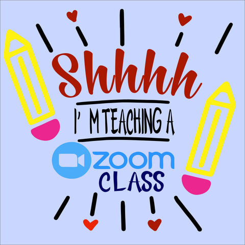 SIGN Design - Zoom Meeting