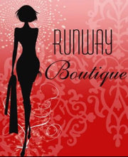 Runway Boutique LLC
