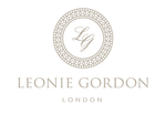 Leonie Gordon London