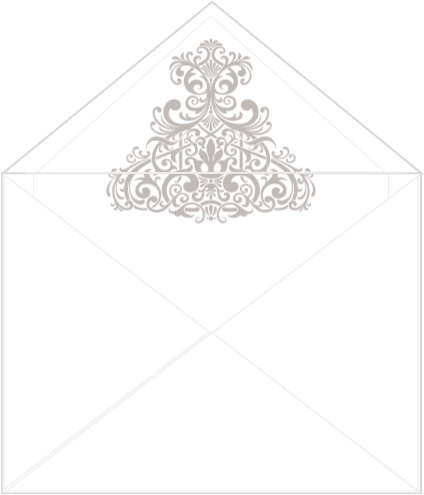 Regala Envelope Liner