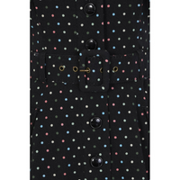 CL-Brette Colour PolkaDot