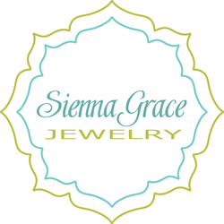 Sienna Grace Jewelry | Pretty Little Handcrafted Sparkles