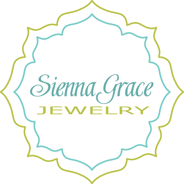 Gift Card - Sienna Grace Jewelry