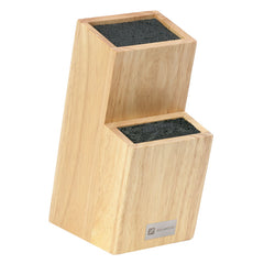 Universal Knife Block - Block Only