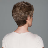 Acclaim Luxury / Gabor Wigs