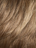 CARAMEL-MIX | Dark Honey Blonde, Lightest Brown, and Medium Gold Blonde blend