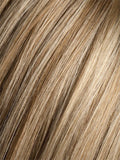 SANDY-BLONDE-MIX | Medium Honey Blonde, Light Ash Blonde, and Lightest Reddish Brown blend