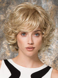 Ellen Wille | Hair Power | Gina Mono in Champagne-Mix