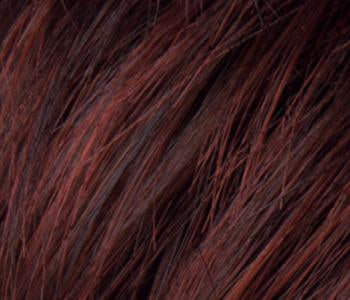 Fair | Hair Power