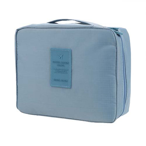 Water Rreaistant Makeup Travel Bag